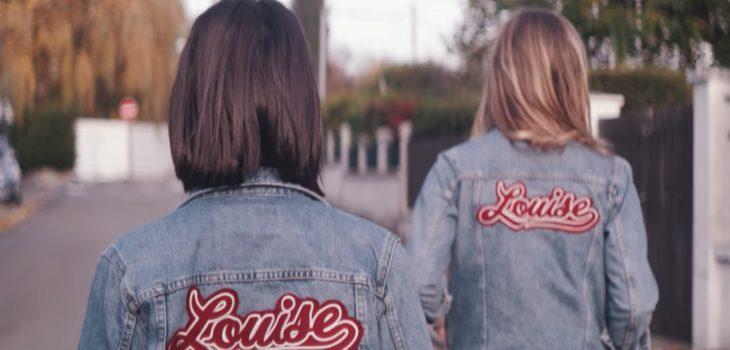 Fond – Louise et Louise 03